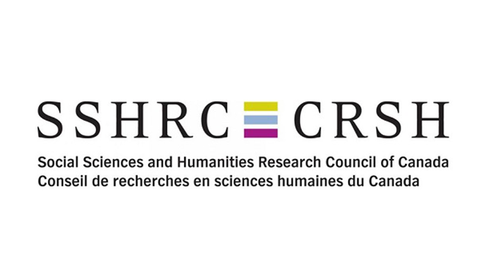 SSHRC invests in UBC Psychology Doctoral Research - UBC Department of  Psychology